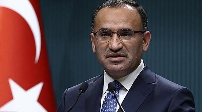 ABD, Türkiye'yi oyalamaktan vazgeçmeli
