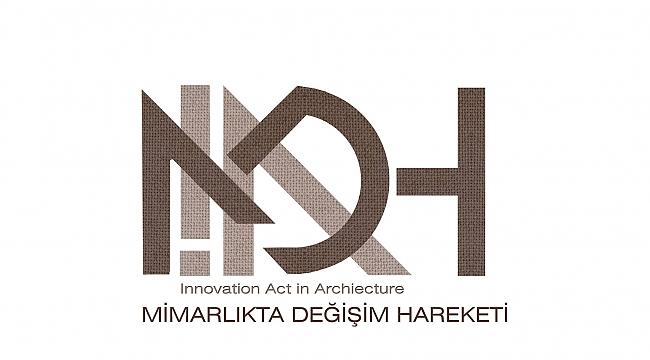 Mimarlıkta değişim zorunluluktur