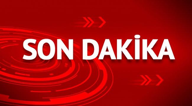 İzmir'den kahreden haber