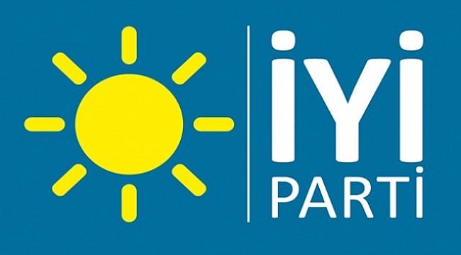 İYİ Parti'de adaylar belli oldu iddiası