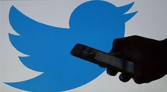 Twitter'da en büyük şikayet tarih oluyor
