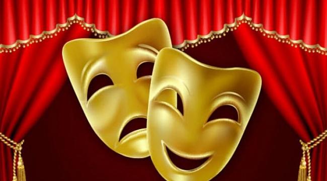 Bursalılar tiyatroya doyacak