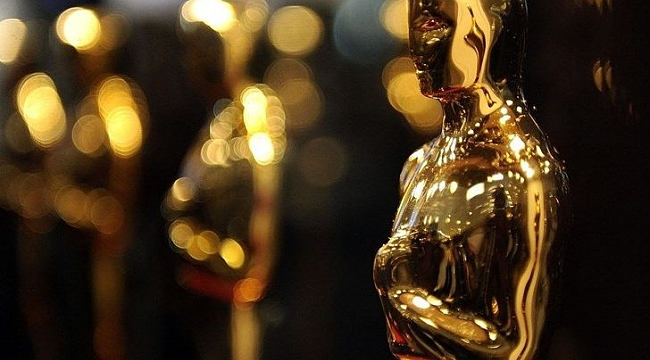 91. Oscar adayları belli oldu
