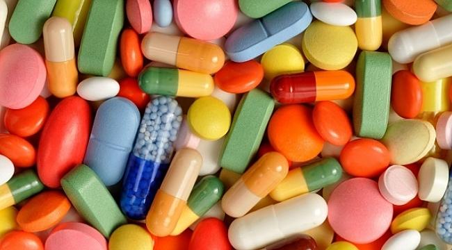 Gereksiz alınan vitamindeki büyük tehlike