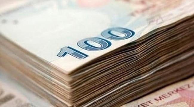 GSYH'de en yüksek pay İstanbul'un