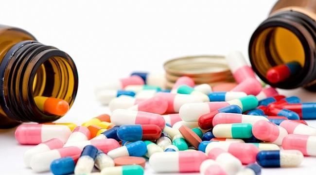 Her gün bu ilacı alıyorsanız dikkat