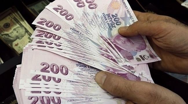Memur emeklilerine en az 230 lira