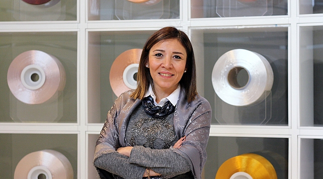 9. Türkiye Ev Tekstili Yarışması'nda heyecan dorukta