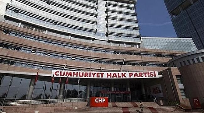 CHP'de bugün 200'e yakın aday belirlenecek