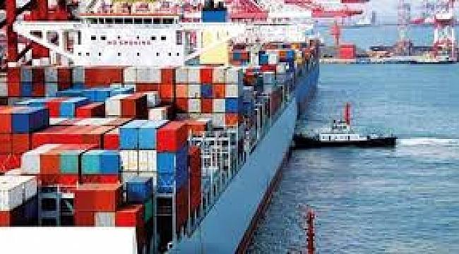 UİB Nisan ihracatı belli oldu