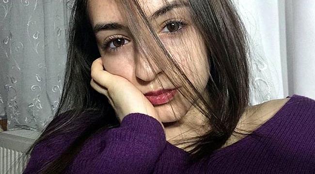 Güleda cinayetinde flaş gelişme