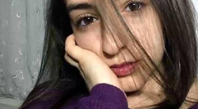 Güleda Cankel cinayeti davası başladı