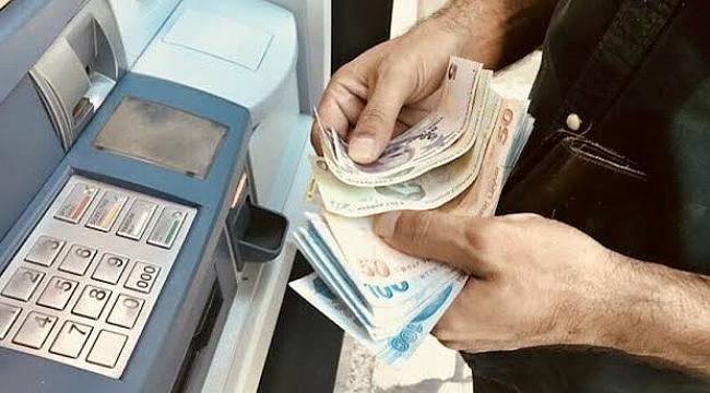 Bankacılık işlemlerinde yeni dönem!