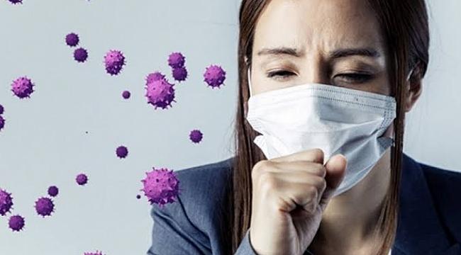 Sigaranın corona virüse etkisi