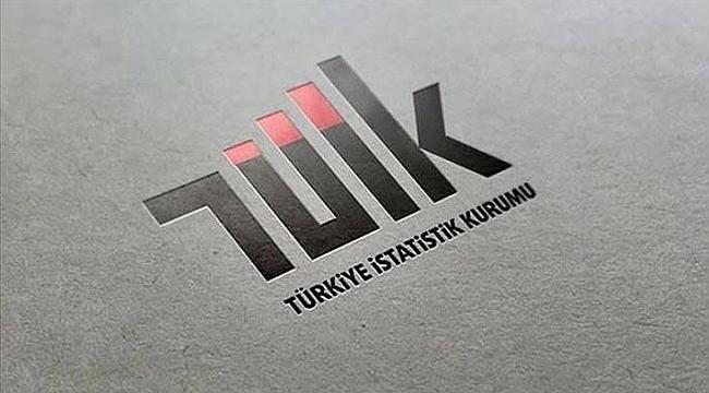 TÜİK Bursa'da koronavirüs tedbirleri