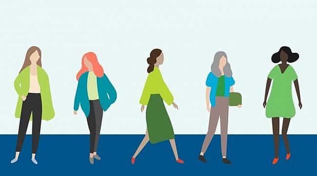 TÜSİAD'dan Dünya Kadınlar Günü mesajı