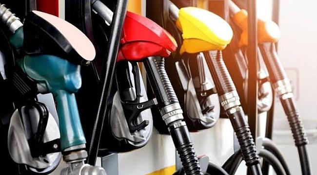 Benzinde 15 kuruşluk zam beklentisi