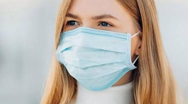 Ücretsiz maske dağıtımı bugün başlıyor