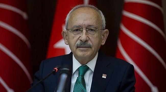 Kılıçdaroğlu'dan darbe söylentilerine ilişkin açıklama