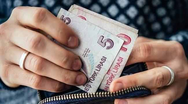 Kısa çalışma ödeneği ödemeleri bugün başlıyor