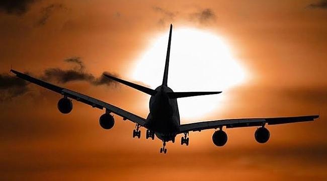 Uçmak daha pahalı olacak!