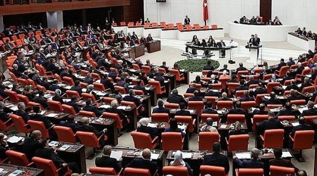 CHP'li vekilden 'sözleşmeli personel' teklifi