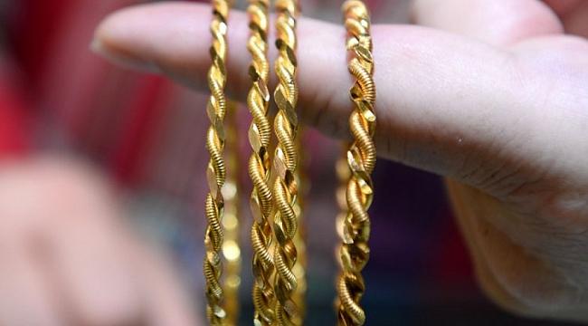 Düğün sahiplerine 'sahte altın' uyarısı