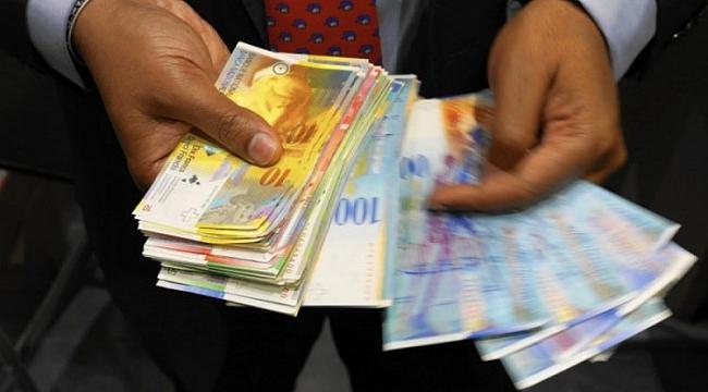 Dünyanın en pahalı ülkesi belli oldu