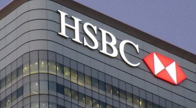 HSBC, 35 bin kişiyi işten çıkarıyor
