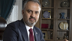 Başkan Aktaş'tan 15 Temmuz videosu