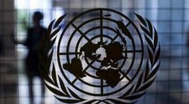 BM'den Kovid-19 ile mücadele önerisi