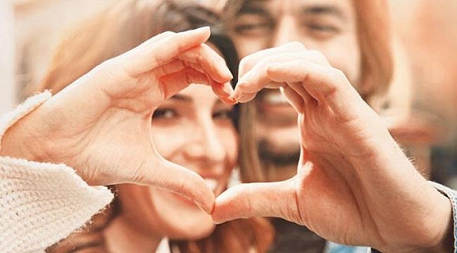 Danimarka ve Hollanda'dan sevgili vizesi