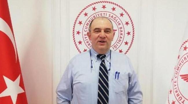 Prof. Dr. Ateş Kara aşı için tarih verdi