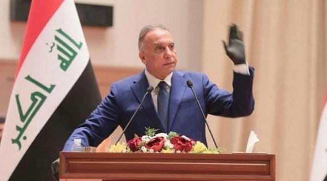 Irak'ta erken seçim kararı!