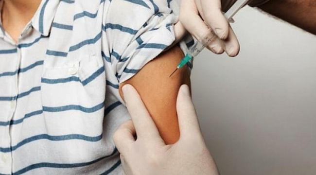 Rusya'dan aşı ile ilgili müjdeli haber