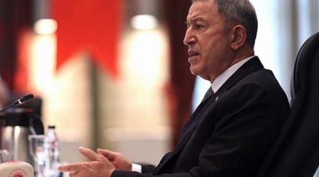 """""""Karabağı yerli silah sistemlerimizle kurtardık"""""""