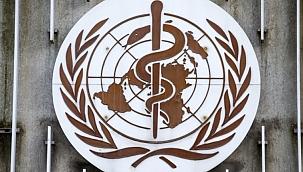 """""""Yemen'de 2020'de difteri sebebiyle 116 kişi öldü"""""""