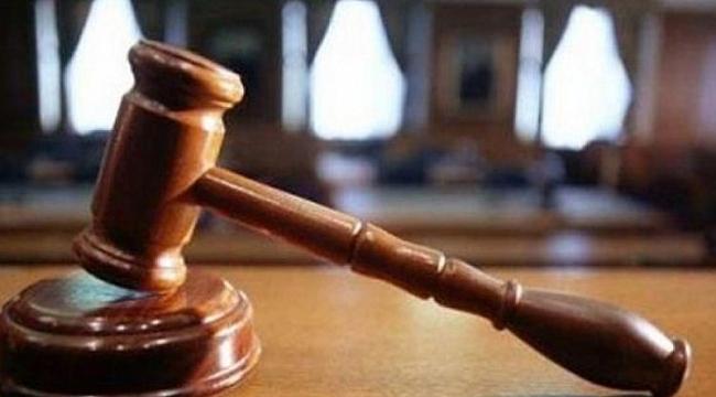 MİT kumpası davasında karar çıktı