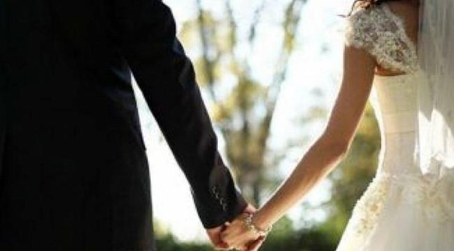Düğüncüler normalleşmek istiyor