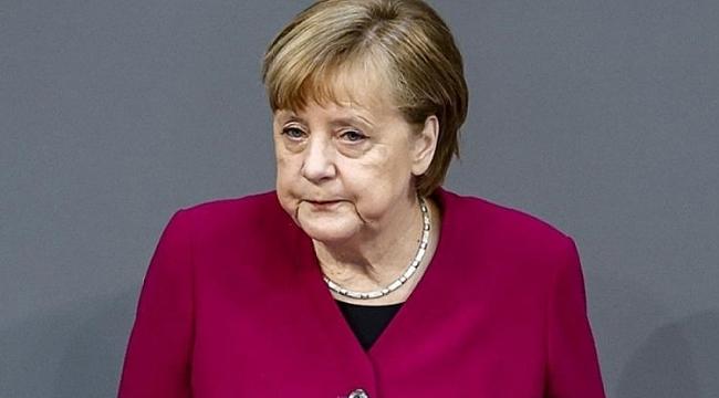 Almanya'da sağlık skandalı!