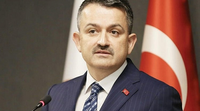 """""""Bitkisel üretim destekleri haftaya yatıyor"""""""