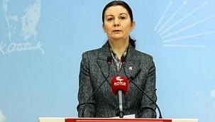 Bursa Milletvekili Karabıyık'tan eğitim sistemi açıklaması