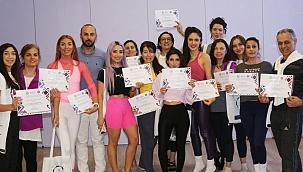 Dünyada bir ilk: Uluslararası geçerli yoga sertifikası
