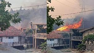 Manavgat'ta büyük felaket: 3 kişi hayatını kaybetti