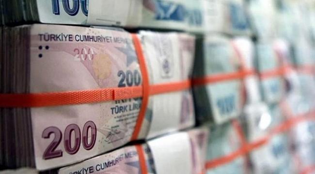 BDDK, tüketici kredileriyle ilgili kararı açıkladı