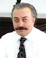Gürkan KAYA